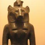 egyptian-puma-skiena