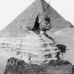 great sphinx[6]