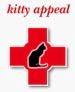 kitty-appeal-logo