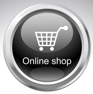 PoC Online Shop