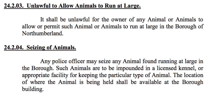 animal-ordinance-1
