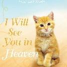 cat in heaven thumb