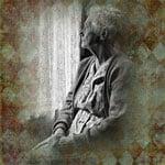 lonelinessthumb