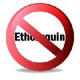 no-to-Ethoxyquin