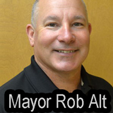 Mayor Alt