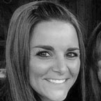 Kristen Lindsey
