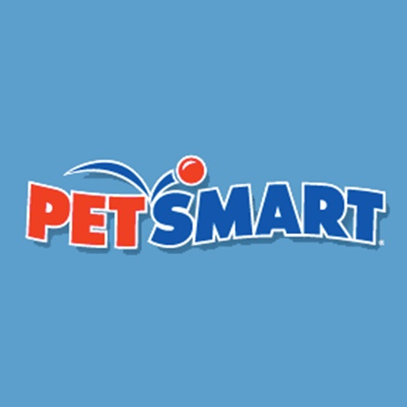 The sites featured on this list run the spectrum of enthusiastic owners to international pet organizations. Whether it is pedigree or mix-breed, veterinarian advised or owner-to-owner, the animal community's presence online is vibrant, passionate, and fully invested in the care of all creatures.