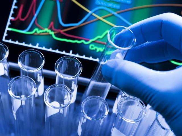 Foresensic lab
