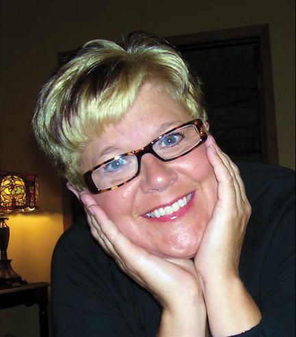 Pam Dowell
