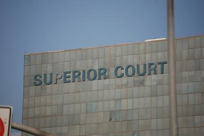 Superior court - Inferior decision - photo by JaymezB (Flickr)