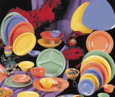 cat food melamine