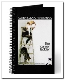 PoC work journal note book