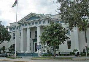 Brevard County Court