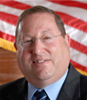 Paul Koretz