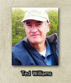 Ted Williams Audobon Society