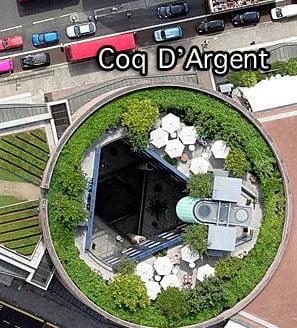 _Coq-d-Argent