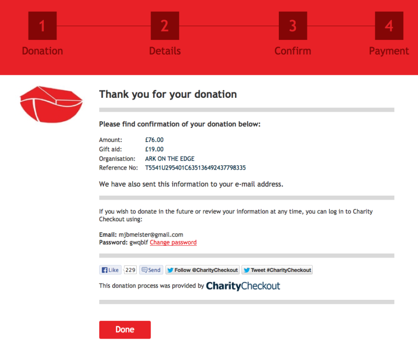 charity-donation-poc-august