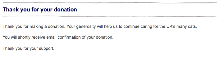 thank-you-for-your-donation