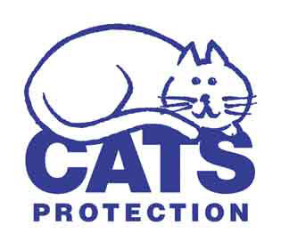 Cats Protection and lost money at Icelandic banks