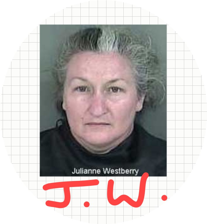Julianne Westberry