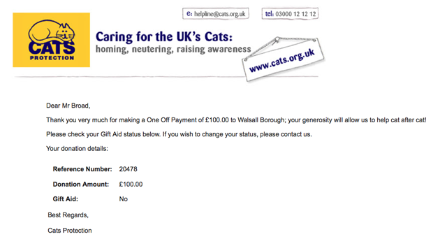 catsprotectiondonation