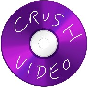 New federal act prohibiting crush videos deemed to be constitutional and effective