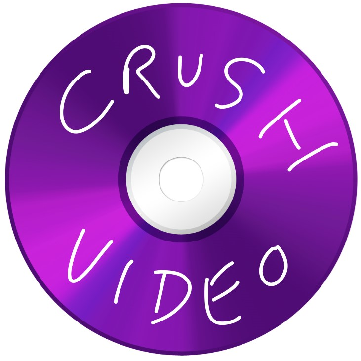 crush video