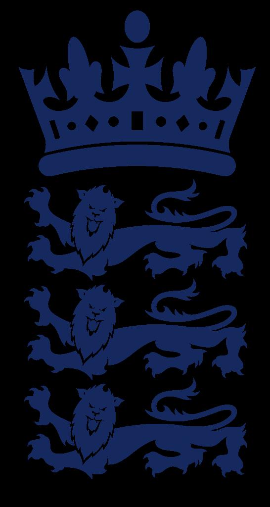 England cricket badge
