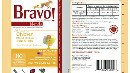 Bravo Pet Foods recalls dog and cat food products over salmonella concerns