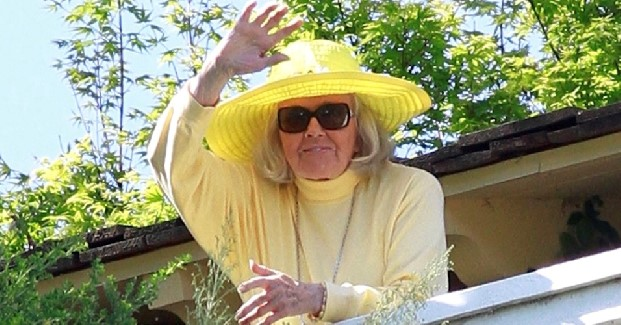 Doris day  birthday 2015