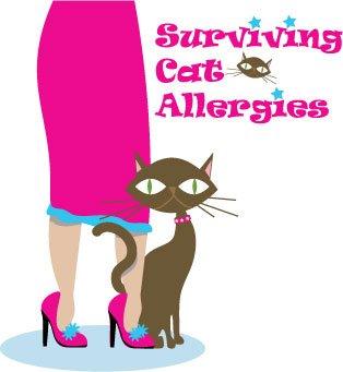 https://pictures-of-cats.org/cat-allergen-fel-d1.html
