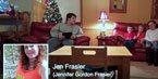Jen Frasier's FB page