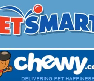 Merger of pet products companies