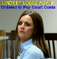 Kristen Lindsey at court