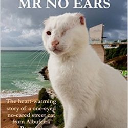 Mr No Ears book review