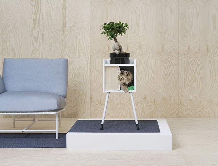 Ikea dogs and cats collection