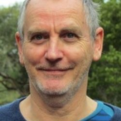 Prof John Woinarski