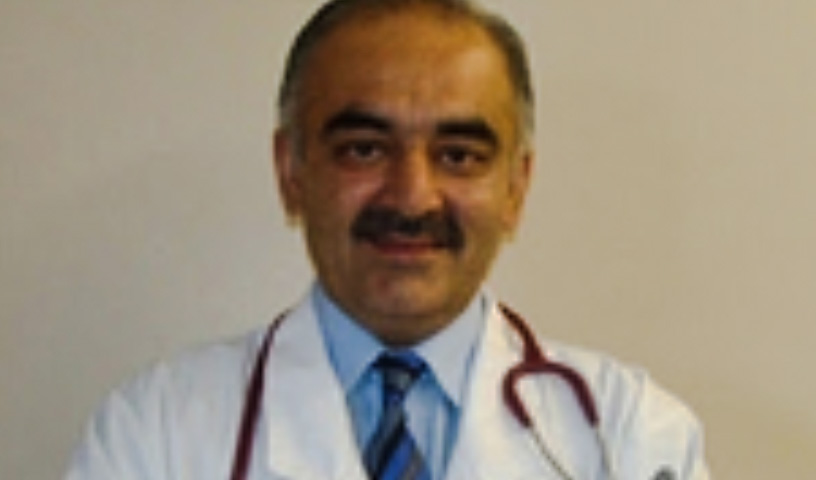 Dr Rekhi abused cats and dogs