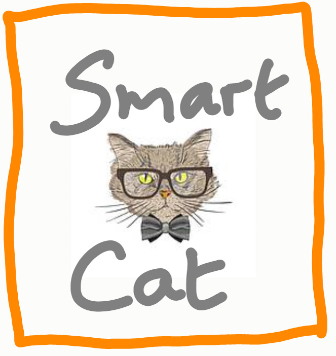 Are Some Cats Smarter Than Others?