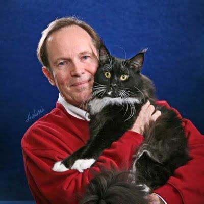 Tuxedo cats: 10 facts