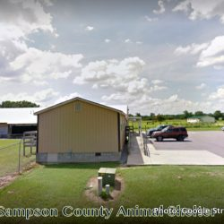 Sampson County Animal Shelter Violated the Law and was cruel to animals