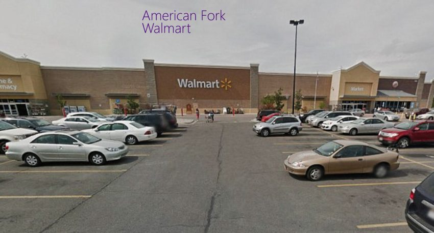 Allegedly Walmart are poisoning feral cats