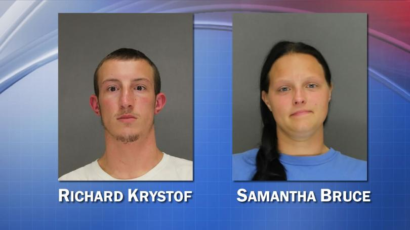 Pair charged with animal cruelty in DIY botched cat neuter