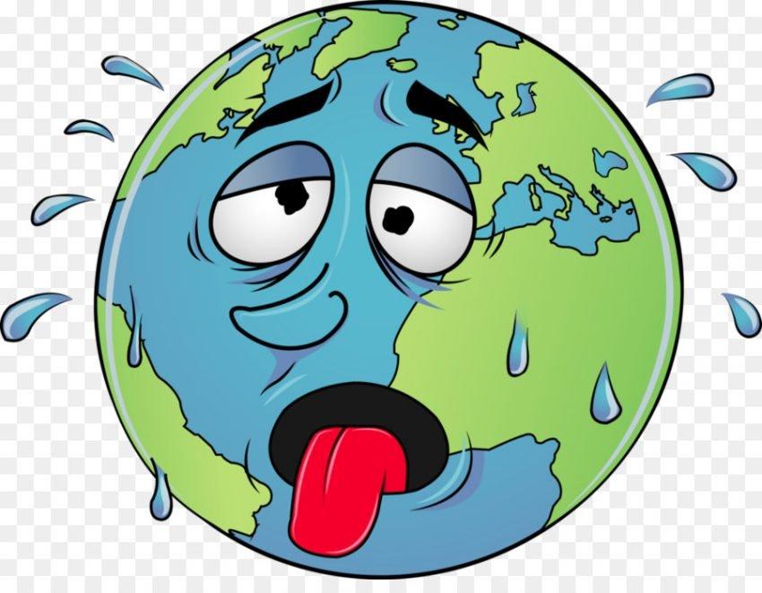 Global warming essay for kids