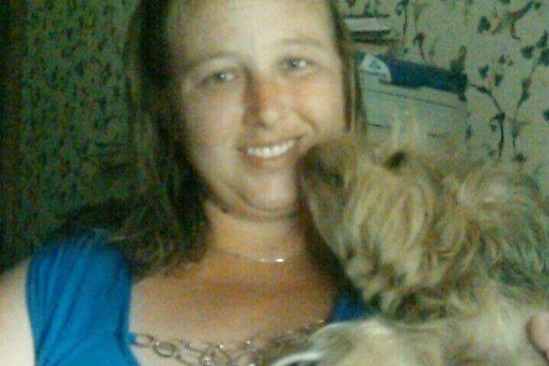 Arrest Of Nc Woman Who Took In Pets During Hurricane