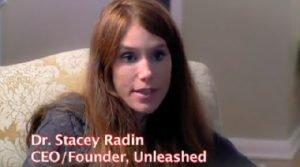 Stacey Radin