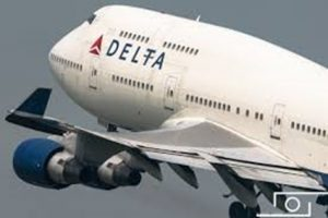 Good or bad? Delta Air Lines tightens emotional support animal policy