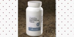 Tramadol for pets