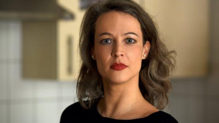 Verena Brunschweiger