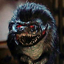 Critters the film